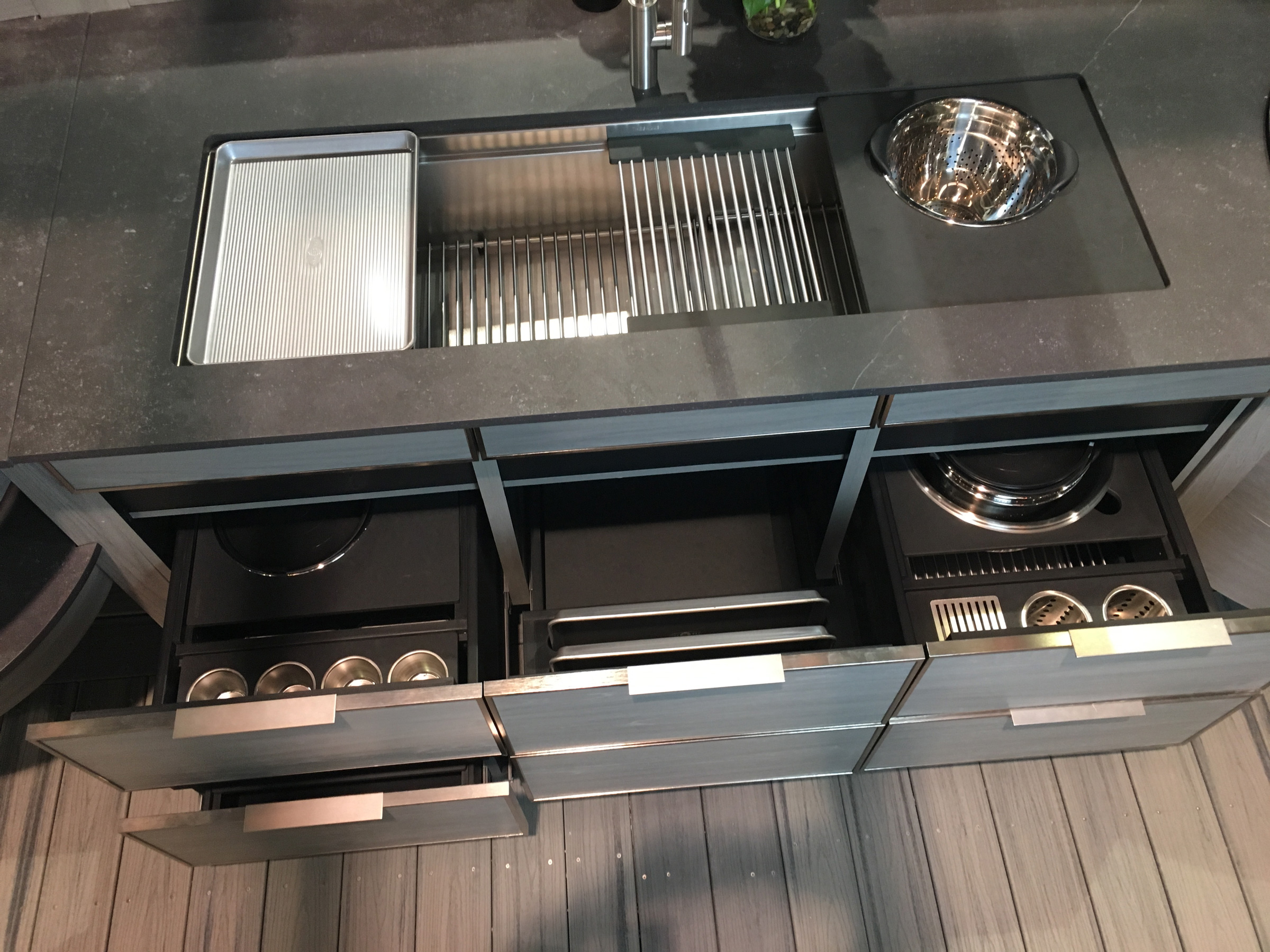 Improved Galley Suite Cabinets web